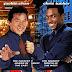 Download Film Rush Hour 1 (1998) Subtitle Indonesia