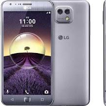 LG X Cam, Ponsel Octa core Usung Kamera Utama 13 MP dan 8 MP