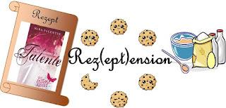 http://nusscookies-buecherliebe.blogspot.de/2015/12/rezeptension-das-geheimnis-der-talente.html