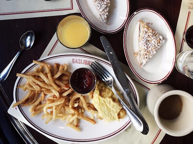 foto makanan buat instagram