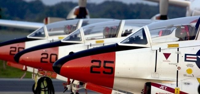 Syarat Masuk Sekolah Pilot