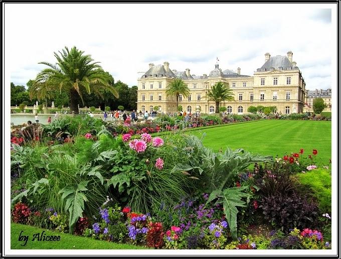 paris-gradina-luxembourg2