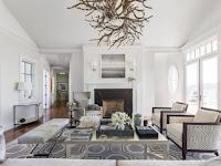 Best Big Value Furniture for Stylish Dramatic Interior Design