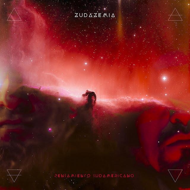 Descargar Zudazemia - Pensamiento Sudamericano