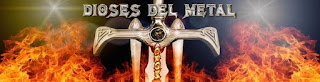 http://diosesdelmetal.org/criticas/nacional/7788-la-jara-sal-del-cuento-2016?utm_content=buffer91ff8&utm_medium=social&utm_source=twitter.com&utm_campaign=buffer
