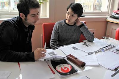 Seberapa Pentingkah Mengikuti Kelas Bahasa Inggris Lanjutan?