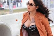 Brahmana movie stills-thumbnail-1
