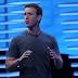 Facebook Considering Ways To Combat Fake News After Trump Won