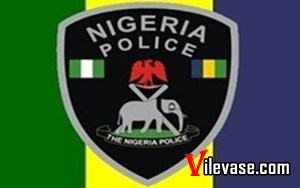2015/2016 Nigerian Police  Recruitment www.psc.gov.ng