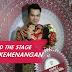 Faul Duta Dangdut dari Provinsi Aceh Raih Piala Bergilir