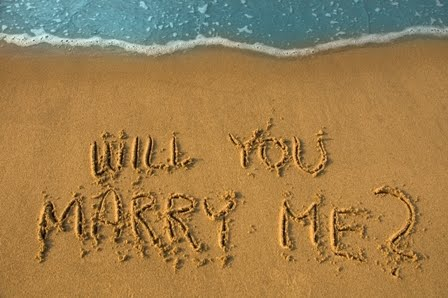 Padahal Penting Sekali, Kenapa Jarang yang Memastikan 10 Hal ini Pada Pasangannya