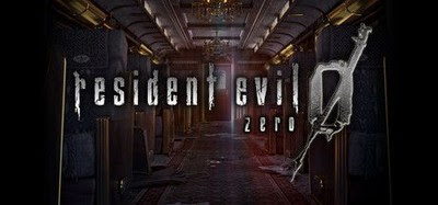 Resident Evil 0 HD Remaster Free Download Direct Link