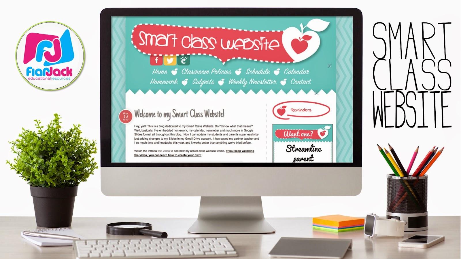 http://www.smartclasswebsite.com/