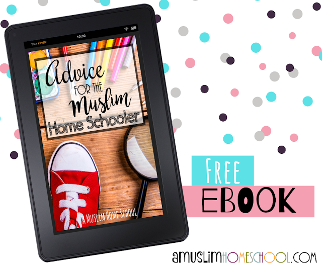 support for muslim homeschoolers book