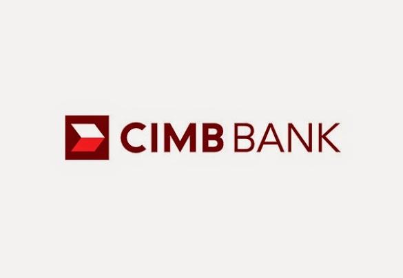 Kode Bank CIMB Niaga (022) dan Bank Lain