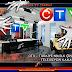 CTV TÜRKİYE ÇİN TELEVİZYONU YAYINI KESİLDİ