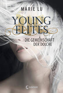 //miss-page-turner.blogspot.com/2017/12/rezension-young-elites-die-gemeinschaft.html