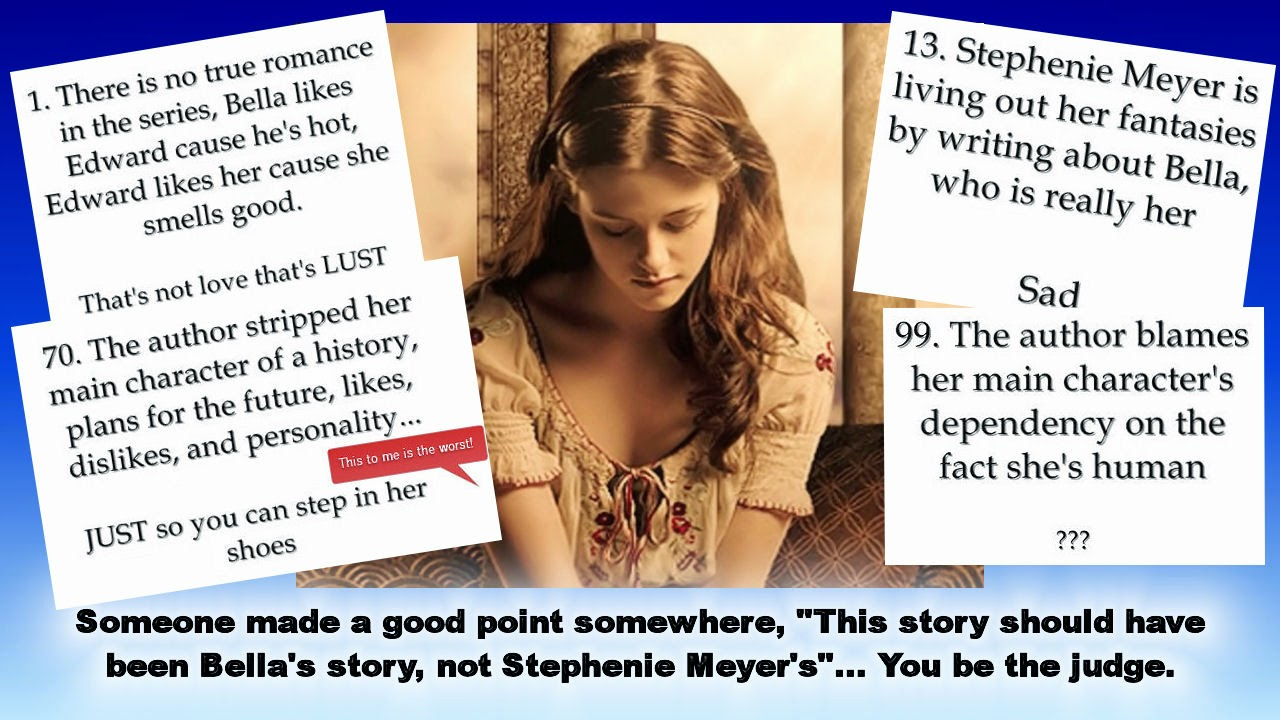 Stephenie Meyer Forever Dawn Pdf