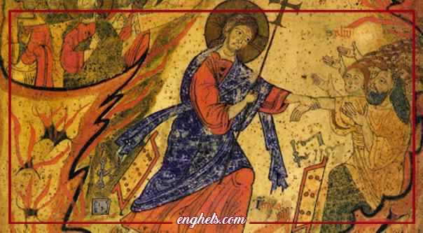 Lista de 19 referencias no cristianas del Jesús Historico