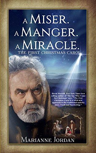 A Christmas Grace (Christmas Novellas) download