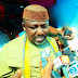 I don't know why People are Happy When someone is Down ~ Okorocha