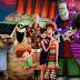 Hotel Transilvânia 3 | Drácula e sua família está de volta no primeiro trailer da animação