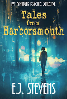 tales fro harborsmouth