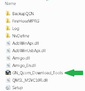 GN_Qcom_Download_Tools