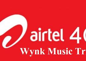 AirTel Free Internet Trick Using TweakWARE Dzebb Handler