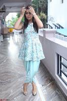 Nikki Galrani at Prema leela pelli gola trailer Launch ~  Exclusive 130.JPG