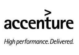 Accenture Data Science Recently Asked Interview Questions Answers