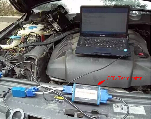 connect-obd-terminator-with-vehicle