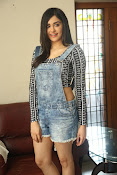 Adah sharma latest photos-thumbnail-11