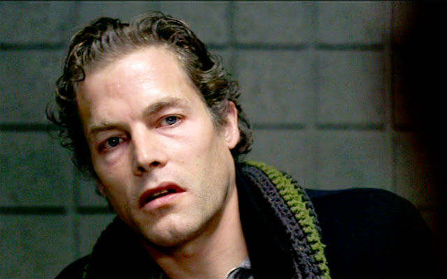 img MICHAEL MASSEE, Actor