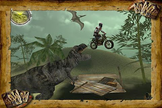 tải game Dinosaur Assassin