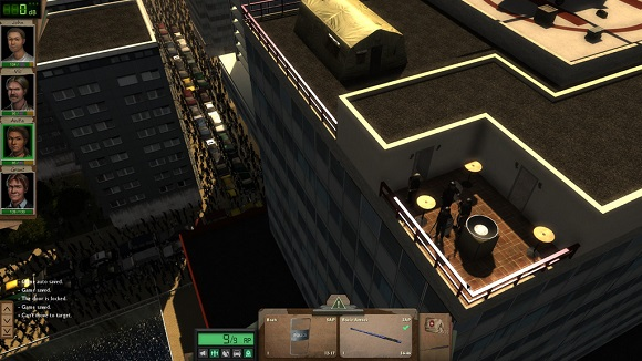 dead-state-reanimated-pc-screenshot-www.ovagames.com-3