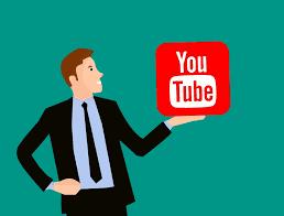 """كيفية الحصول على آلاف المشتركين على """"يوتيوب"""