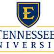 Chamber of Commerce honors ETSU's Office of Professional Development