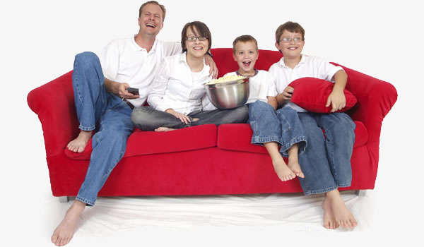 Usually An Expensive Sofa Is In Use From 2 To 4 Years Under Normal And Treatment For It But Of Course If 000 People Sat On The Couch A Year