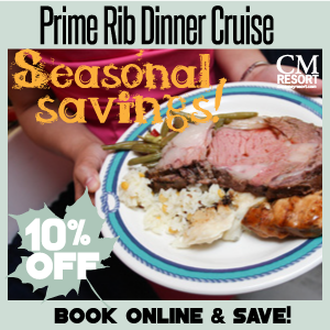 Restaurants in Las Vegas, NV: Discover the best restaurants in Las Vegas with deals of % off every day. Steakhouse Dinner for Two or Four at ENVY Steakhouse (Up to 45% Off). Four Options Available.. New York Strip Steak Dinners with Wine & Cheesecake for 2 or 4 at Vince Neil's Tatuado Eat Drink Party (45% Off). Steak and Seafood Dinner for Two or Four or More at BLT Steak (Up to 22% Off).