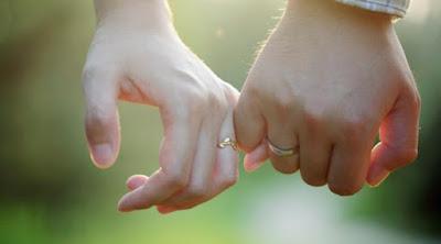 Tanda-Tanda Anda Belum Siap Menikah