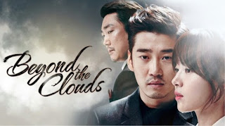 Download Download Drama Korea Beyond the Clouds Subtitle Indonesia Episode 1-16 [Batch]