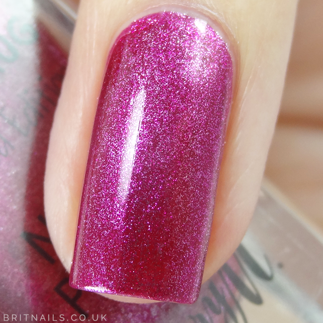 Barry M Nutcracker