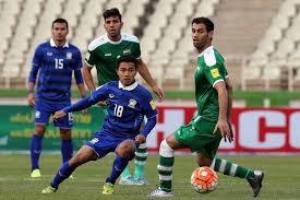 اون لاين مشاهدة مباراة الامارات وتايلاند بث مباشر بتاريخ 14-1-2019 كاس امم اسيا اليوم بدون تقطيع