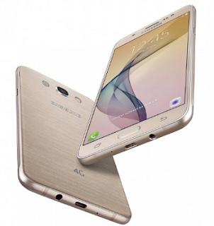 Spesifikasi dan Harga Samsung Galaxy On8, Kelebihan Kekurangan