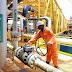 Indian Refiners Shun Nigeria's Oil, Turn To Malaysia