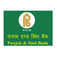 Punjab and Sind Bank Jobs,latest govt jobs,govt jobs,bank jobs,Clerk jobs