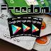 Download - Freedom v.1.4.0 - Faça Compras de Itens Dentro dos Aplicativos