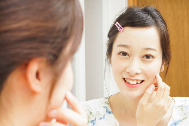 Things You Should Be Aware Of Regarding Acne Care