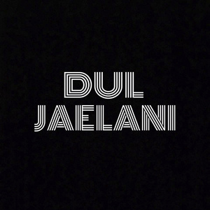 Dul Jaelani - Kamu Dan Aku
